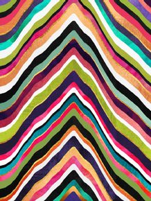 quadro-color-slice