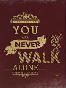 quadro-you-will-never-walk-alone