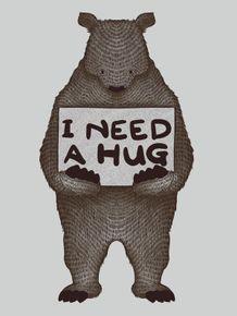 quadro-i-need-a-hug