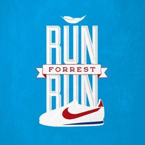 quadro-run-forrest-run