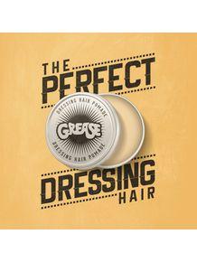 quadro-the-perfect-dressing