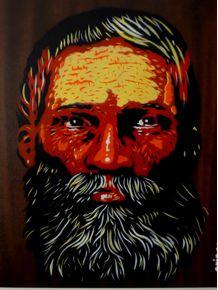 quadro-stencil-men-ge15
