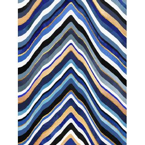 quadro-blue-slice