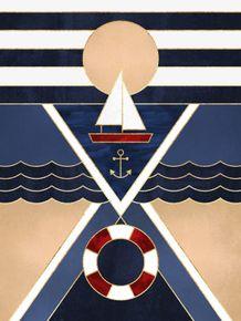 quadro-sailboat