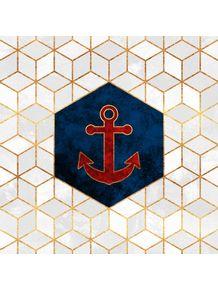 quadro-anchor-1