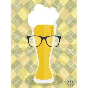 quadro-cool-beer--steve