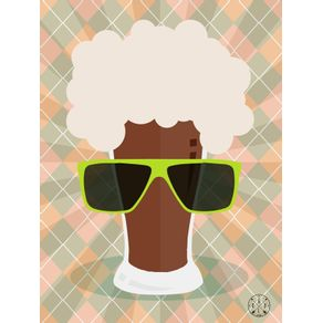 quadro-cool-beer--bob