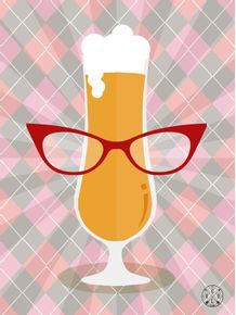 quadro-cool-beer--betty