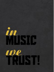 quadro-in-music-we-trust