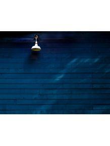 quadro-azul-candango
