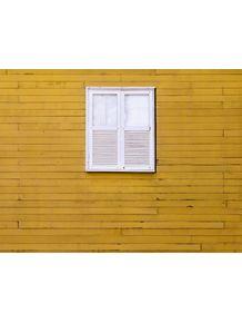quadro-amarelo-e-branco