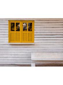 quadro-branco-e-amarelo