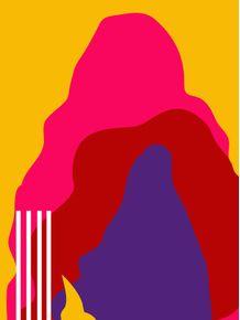 quadro-energy-colors