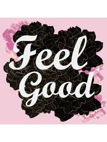 quadro-feel-good