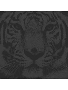 quadro-grey-tiger