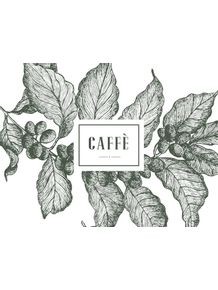 quadro-botanical--cafe