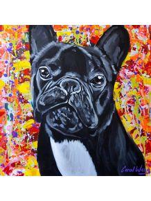 quadro-black-bulldog