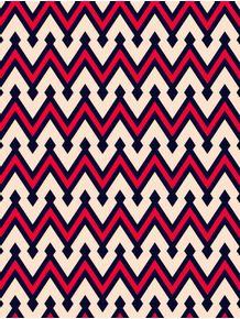 quadro-geometrico-chevron