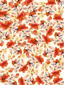 quadro-floral-aqua