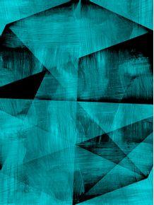 quadro-turquese