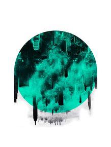 quadro-caos-city