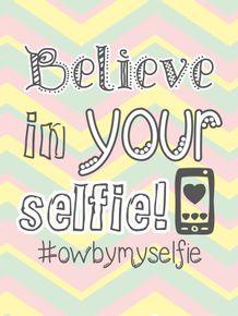 quadro-your-selfie