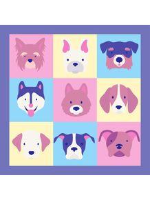 quadro-dogs-sd