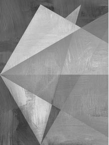 quadro-grigio
