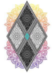 quadro-geometribal