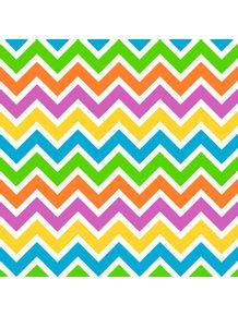 quadro-linhas-coloridas-1