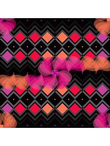 quadro-bloom-1
