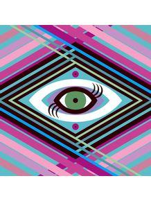 quadro-vision-7