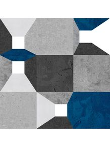 quadro-modular-promenade-blue