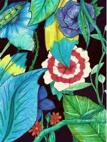 quadro-plantas-em-harmonia
