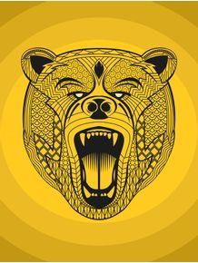 quadro-poder-de-urso