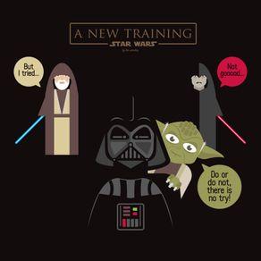 quadro-a-new-training