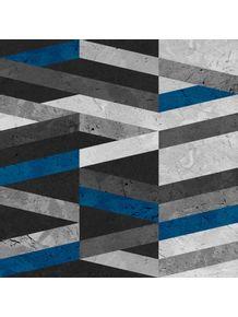 quadro-mazy-blue