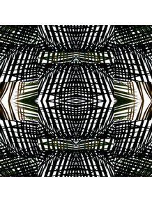 quadro-mandala-11--telles