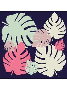 quadro-folhagem-palmeira