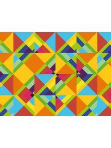 quadro-caminhos-geometricos