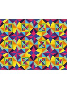 quadro-ilusao-geometrica