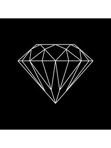 quadro-diamante-black
