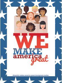 quadro-we-make-america