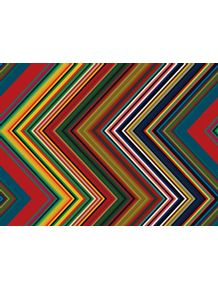 quadro-geometrico-v
