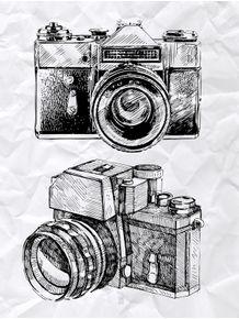 quadro-maquinas-sketch