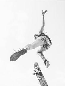 quadro-skate-dela