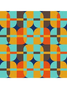quadro-geometric20