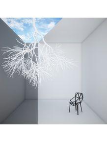 quadro-natureza-fria-01