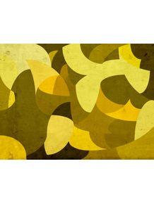 quadro-curves--gold