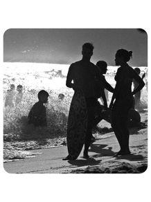 quadro-namoro-surf-praia-verao